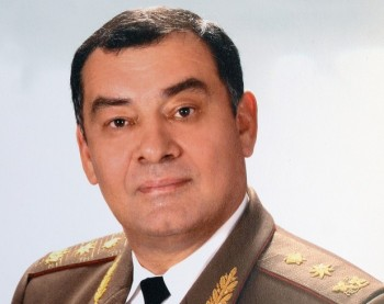cine-este-valeriu-troenco--candidatul-pentru-functia-de-ministru-al-apararii-1395917514